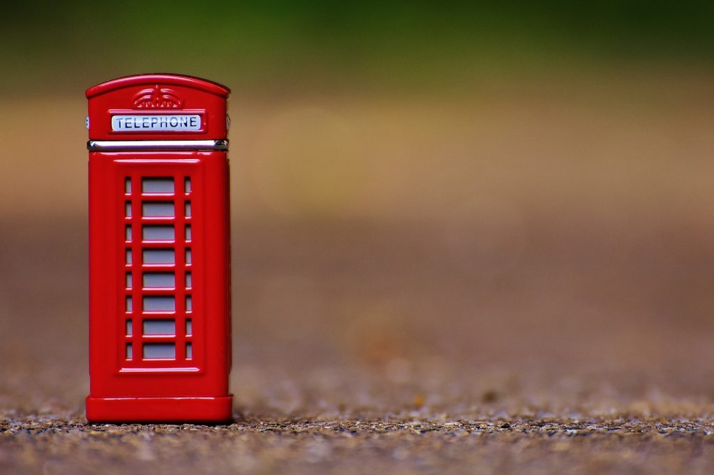 Voyance mobile par téléphone