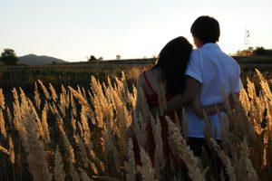 voyance gratuite tchat avec voyants spécialistes du couple