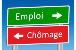 Un voyant vous aide à retrouver un emploi stable