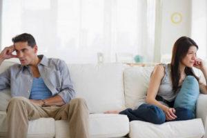 Histoire de couple difficile aide avec une voyance gratuite