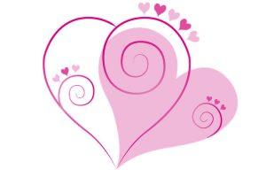Réponse en amour avec notre voyance du cœur