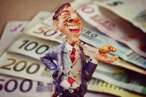 Voyance argent comment vont évoluer vos finances